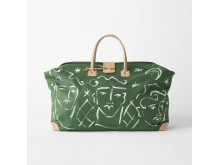 Svenskt_Tenn_Bag_Endymion_Hand_Painted_Green
