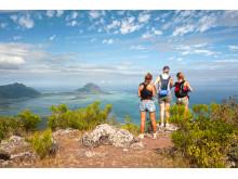 2019-04-04 Mauritius Tourism_Florence Maingard