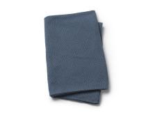 103470_Moss-Knitted_Blanket_Tender-Blue