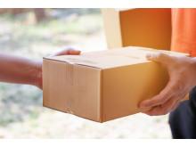 Komplett utøker leveransetilbudet