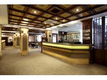 Cedar Court Hotel Harrogate, an Ascend Hotel Collection Member, Harrogate, West Yorkshire, UK