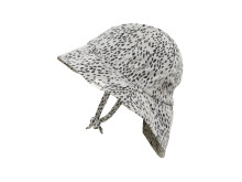 1034602_1_sun_hat_dots-of-fauna