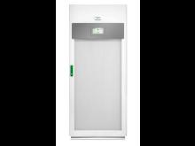 Galaxy VL UPS Schneider Electric_pressemeddelelse-partnersites.jpg