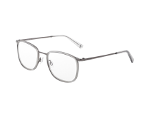 Bogner Eyewear Korrektionsbrillen_06_2015_4478
