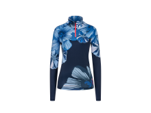 Bogner Fire+Ice Woman_214-5488-7135-338_bustfront1_sample