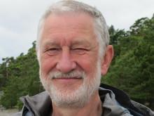 Bosse Svensson