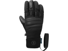 Bogner Gloves_60 97 256_026_v