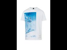 Bogner Fire+Ice Man_214-5427-7030-732_bustfront1_sample