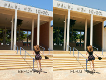 before_after_FL03-