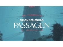 passagen_bild