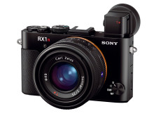 RX1R II_5