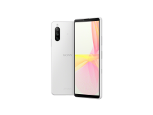 Xperia 10 III_group_weiß