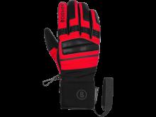 Bogner Gloves_60 97 256_563_v
