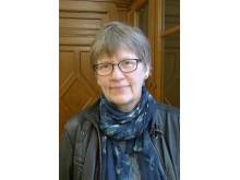 Elisabeth Ronne Engström