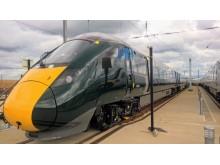 T1-at-Stoke-Gifford-depot