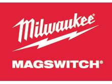 Milwaukee Magswitch Logo