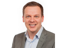 Pekka Elo, Country Manager Finland