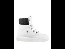 Bogner Shoes Women_22140131_HOLLYWOOD_14_010_white