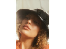Sofia_Karlberg_Master-6446