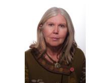Monica Lind, miljöhygieniker och docent i miljömedicin, Arbets- och miljömedicin, Akademiska sjukhuset