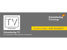 20190401_SMG-TV_800px