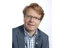 Mats Viberg