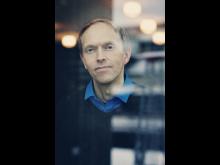 Nortun, Harald 2013 (c) Benedikte Skarvik_fargar.jpg