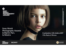 Sony World Photography Awards 2017: la mostra