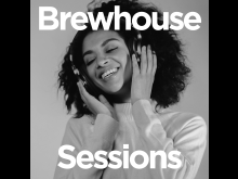 Brewhouse Sesions