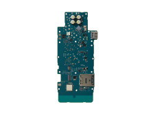 Sony_NW-ZX500_Circuit_board_front