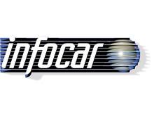 infocar_logo