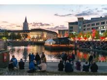 Duckstein-Festival