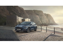 FORD_FOUCS_ACTIVE_X_VIGNALE