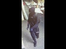 Image of suspect [1]