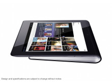 Sony tablet S1_02