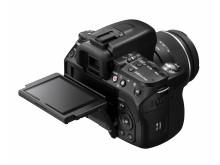 DSLR-A560 von Sony_21