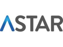 Astar