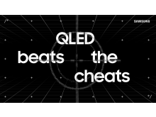SAMSUNG_QLED_Beats_the_Cheats_1