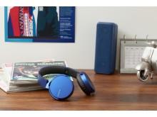 MDR-XB650BT von Sony_Lifestyle_03