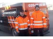 Hydroscand-SlangExpress-Dennis-Ekberg-Henrik-Myrberg