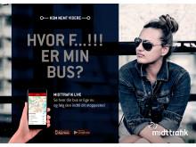 Midttrafik live kampagne 1
