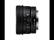 SEL50F25G_von_Sony (2)