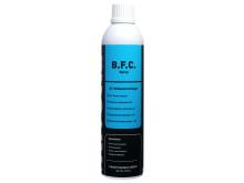 Rivolta B.F.C. Spray