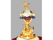 Hales Trophy