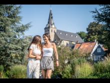 Ruhr&Natur_Essen-Kettwig_Dennis Stratmann