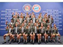 Paul-Lederhosenshooting-2019-Mannschaft