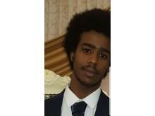 Abdi Ali