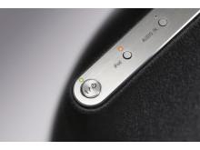 RDP-XA700iP von Sony_06