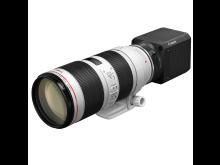 D216A-D216C-EF-70-200mm-f2.8L-IS-III-USM-FSL[1].jpg