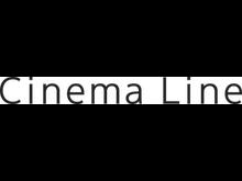 Cinema Line